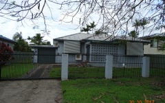 157 Mourilyan Road, East Innisfail QLD