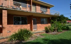 4/23 Beaumont Drive, East Lismore NSW