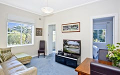 7/66 Addison Road, Manly NSW