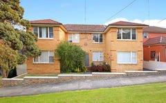 97 St Georges Pde, Hurstville NSW
