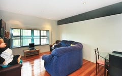 107/11-23 Gordon Street, Marrickville NSW