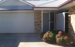 3/49 Gostwyck Street, Newtown QLD