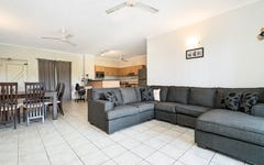 6/1 Manila Place, Woolner NT