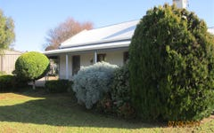 138 Byrnes Road, Goolwa SA