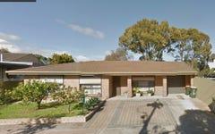 7 Don Avenue, Seacliff Park SA