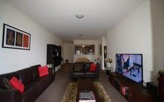 55/57 Ralph Street, Alexandria NSW