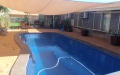 3 Graham Place, South Hedland WA