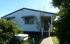 13 Olympia Street, Mundubbera QLD