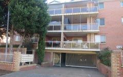 9/1-3 Carmen Street, Bankstown NSW