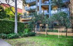 102/5-7 Beresford Road, Strathfield NSW