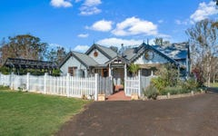 124 Littlefields Road, Mulgoa NSW