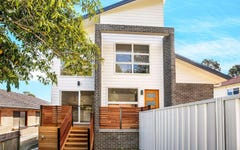 2/113 Murray Park Road, Figtree NSW