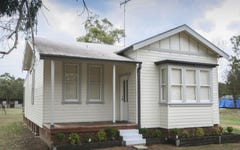 866 Londonderry Road, Londonderry NSW