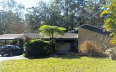 3 The Meadow, Port Macquarie NSW