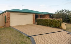 9 Ephemina Ridge, Bertram WA