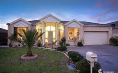 3 Dighton Terrace, Cairnlea VIC