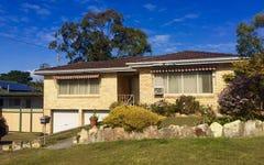 18 Arcadia St, Arcadia Vale NSW