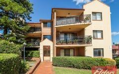 9/49 Dobson Crescent, Baulkham Hills NSW
