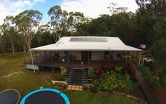 30 Misty Lane, Cooroibah QLD