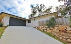 15 Lucinda Court, Chuwar QLD