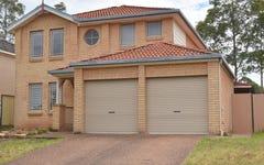 68 Riveroak Dr, Mardi NSW