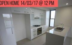12/66 Durham Street, St Lucia QLD