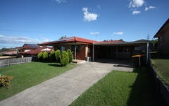 9 Netting Street, Sunnybank Hills QLD