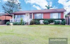 13 Lorne Avenue, South Penrith NSW
