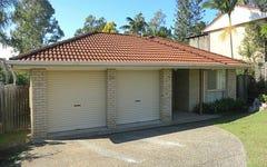 26 Estate Rd, Jamboree Heights QLD