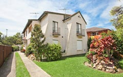 2/11 Carboni Street, Liverpool NSW