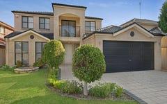 9 Benson Road, Beaumont Hills NSW