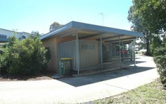 8/13 Gilmore Place, Queanbeyan ACT