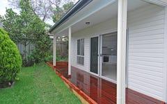 6A Roberts Street, Jannali NSW