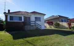 7 Nimbin Street, Russell Vale NSW