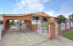 83 Elizabeth Street, Acacia Ridge QLD