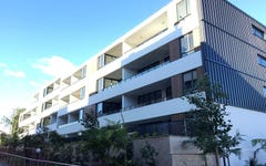 D202/1-9 Allengrove Crescent, North Ryde NSW