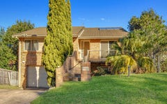 15 Cedar Grove, Keiraville NSW