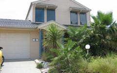 3/9 Dines Place, Bruce ACT
