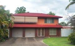 42 Terowi Street, Sunnybank Hills QLD