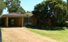 12 Money Street, Burekup WA
