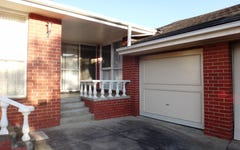 3/52 Rosella Street, Doncaster East VIC