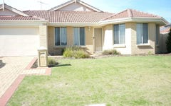 25 Goundrey Drive, Pearsall WA