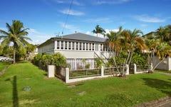 211 McLeod Street, Cairns North QLD