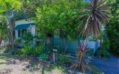 15 Edden Street, Adamstown NSW