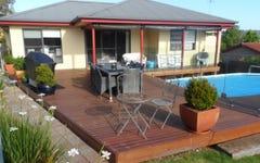 4 Merimbola Street, Pambula NSW