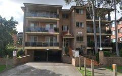5/19-21 Melanie Street, Bankstown NSW