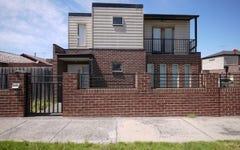 5 Barwon Street, Glenroy VIC