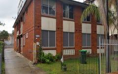 6/62 Copeland Street, Liverpool NSW