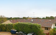20/16 Hensman Street, South Perth WA