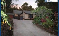 4 Thomas Duncan Court, Worongary QLD